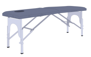 table ostéopathie