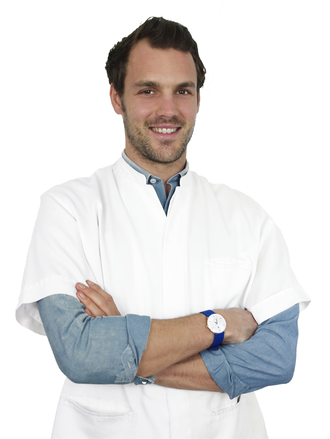 blog samuel-urtado-osteopathe paris 9